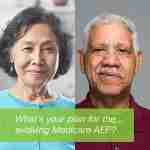 Be Top of Mind During the 2021 Medicare AEP