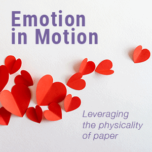 Emotion in Motion Feature Image